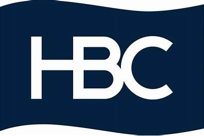 Hbc Hudson Bay Company North Corporation Logonoid