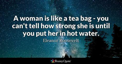 top  women quotes brainyquote