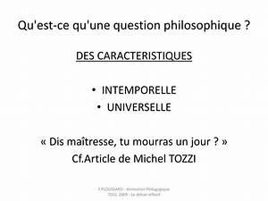 Qu Est Ce Qu Une Loggia : ppt historique du d bat philosophique powerpoint presentation id 6209951 ~ Dode.kayakingforconservation.com Idées de Décoration