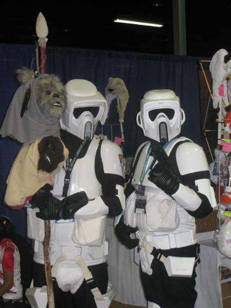 Tumblr | Stormtrooper, Star wars, War