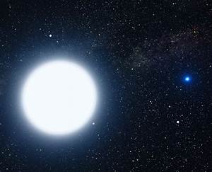 Astronomers discover hottest ever white dwarf at Milky Way ...
