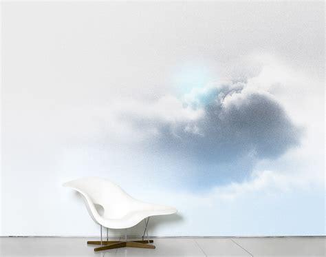 papier peint ciel panoramique 8 l 233 s ciel domestic