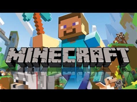 windows minecraft kostenlos ohne premium account