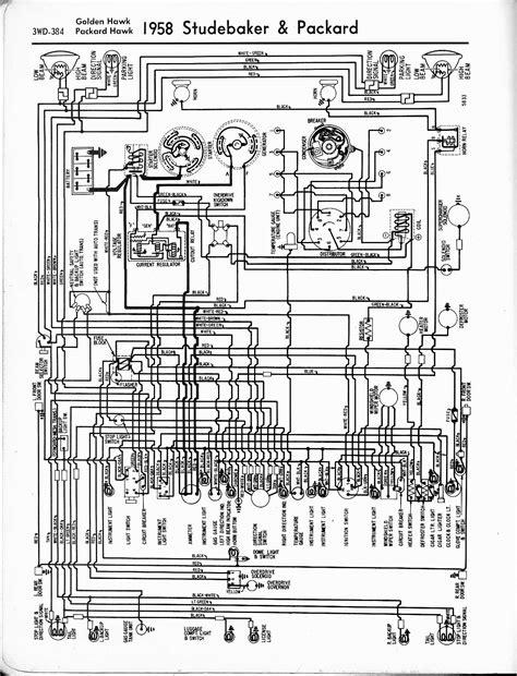 small block chevy engine dimensions alfa romeo engine parts diagram johnywheels
