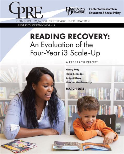 1000+ Images About Reading Recovery On Pinterest  Language, Teaching And Guided Reading