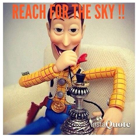 Meme Woody - woody hookah memes pinterest woody