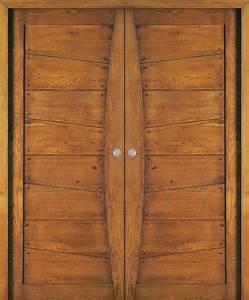 porte de garage de plus porte interieur vitree double With porte de garage coulissante de plus porte interieur double