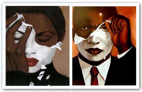 black  identity    blackness defined