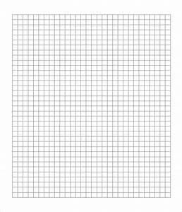 free worksheets blank graph worksheets free math With blank picture graph template