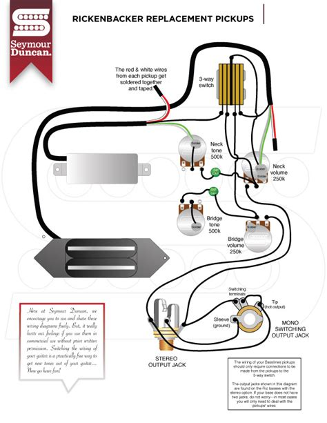 wiring diagrams guitar diagram wire guitar
