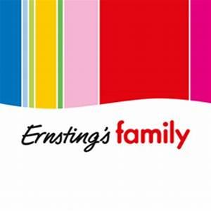 Ernstings family de eshop