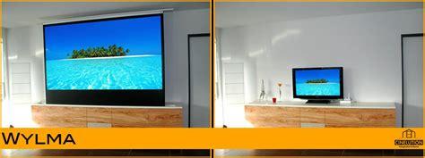 Raumtrenner Mit Tv by Referenzen Projektion Tv Projektion Tv Referenzen