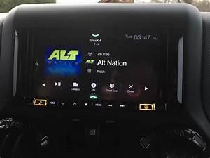 Best Carplay Head Unit 2018 - Kenwood  Pioneer  Sony And Alpine Review