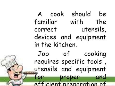 Kitchen Equipment Names And Uses by Kitchen Utensils Names And Uses Wow
