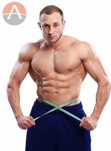 Get Clenbuterol Meat Controlled Substance In Belton Usa  U2013 Clenbuterol For Sale Usa