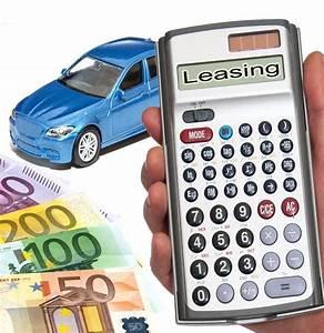 Auto Leasing Günstig : wirklich so g nstig warum leasing sich nicht lohnt ~ Kayakingforconservation.com Haus und Dekorationen