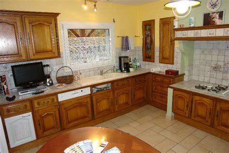 cuisine renovation fr rénovation cuisine valence romans montélimar
