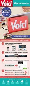 Abonnement Presse Pas Cher : abonnement magazine geo pas cher prismashop ~ Premium-room.com Idées de Décoration