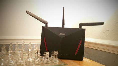 the best gaming routers 2019 tech news log