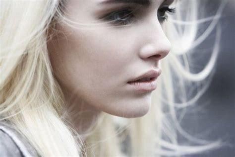 Hair White Skin by White Hair White Skin Search Crystallized