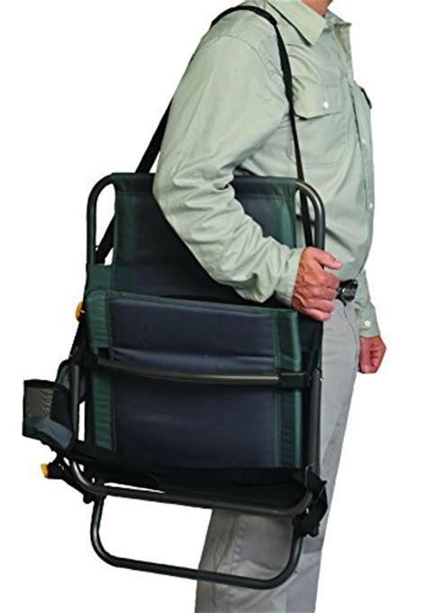 gci outdoor everywhere chair gci outdoor everywhere chair best c kitchen