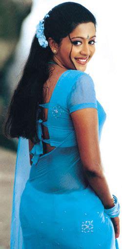 malayalam  actresses gopika  malayali indian film