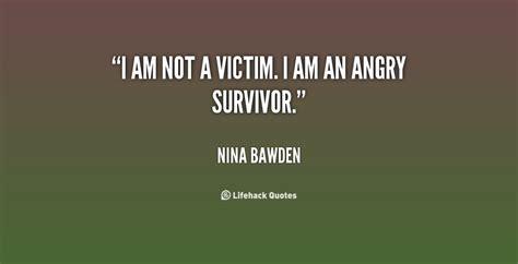 victim quotes quotesgram
