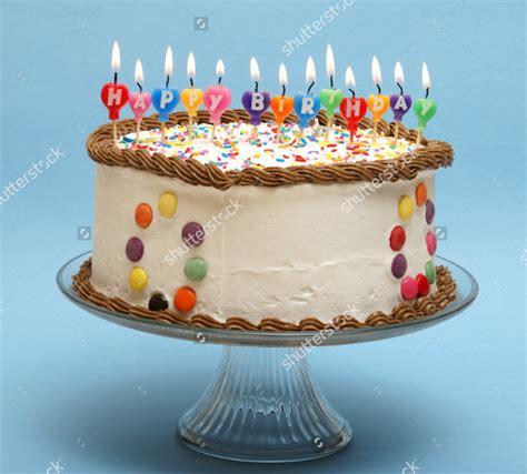 birthday cake templates psd eps  premium