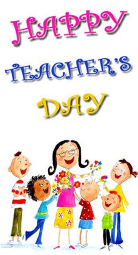 teachers day gift ideas images teachers day