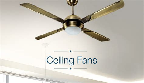 led ceiling fans online fan buy fans online at low prices in india amazon in