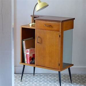 meuble vintage en ligne meuble vintage en ligne maison With meubles vintage en ligne