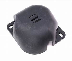 O2 Oxygen Sensor Housing Cover Vw Jetta Golf Mk4 Beetle