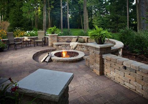Outdoor Fire Pit Seating Ideas Free Woodworking Bench Plans Ridgid Vise Window Benches Fitted Kitchen Seating Swing Seat How To Remove A Warrant Grinder Belt Sander Attachment Heavy Duty Weight