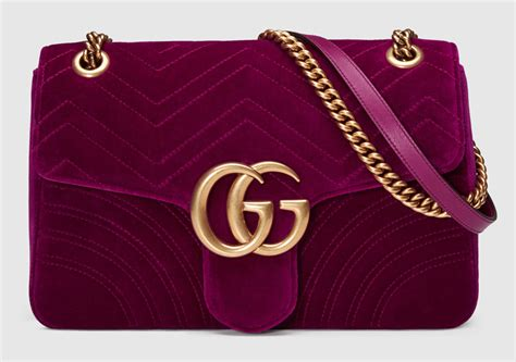 large leather purse velvet bags are the big fall 2016 accessories trend you 39 re