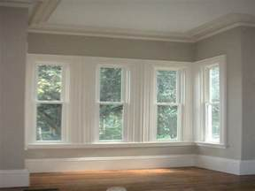 livingroom paint colors gray walls living room colors ideas for living rooms best light gray paint colors for wall