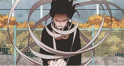 Academia Hero Boku Anime