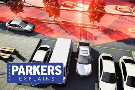 Just keep in mind that the benefits are potentially far less significant, depending on the. What is cross-traffic alert?   Parkers