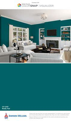 kitchen cabinets from lowes carpet color for grey walls ojwtnze new house 6072
