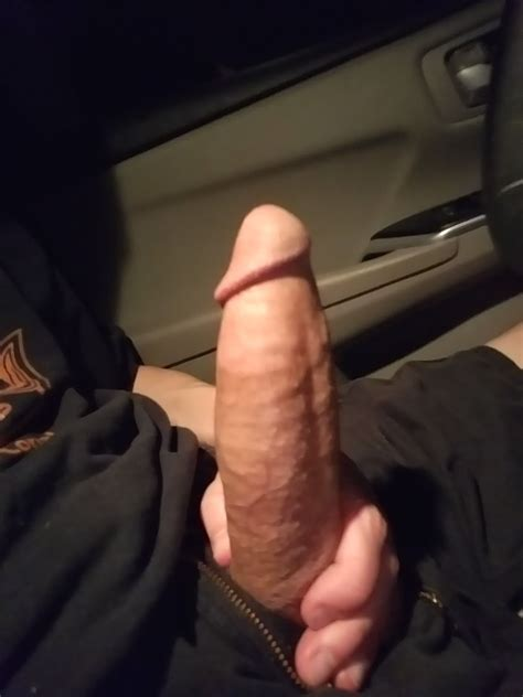 Big Cock Tumbex