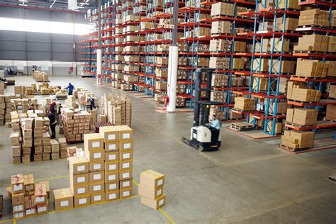 common sources  wasted warehouse space shelvingcom