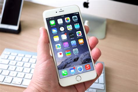 when is the iphone 6s coming out reports say apple is coming out with an iphone 5se new When
