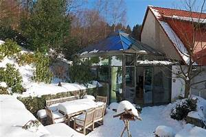 Heizung Für Wintergarten : wintergarten hersteller wintergarten hersteller informieren seite 11 ~ Frokenaadalensverden.com Haus und Dekorationen