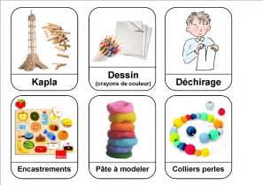 ecole de cuisine de jeux les étiquettes quot coins quot et activités de la classe école