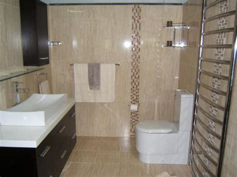 bathroom feature tile ideas bathroom tile design ideas get inspired by photos of