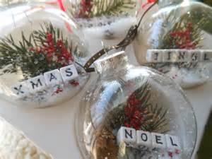 homemade christmas ornaments ideas car interior design