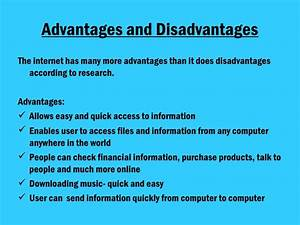 advantages of computer essay in english