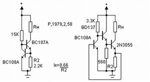 power supply With switchmodeconstantcurrentsourcecircuitdiagram1366323329jpg