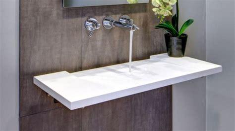 small bathroom vanity with 59 bathroom ideas youtube