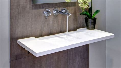 Beautiful Bathroom Sink Ideas  Top Bathroom Smart