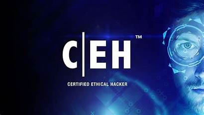 Ethical Hacking Certified Ceh Hacker V9 Tools